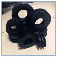 供应北京锥套皮带轮,SPA/SPB/SPC/SPZ型号齐全,SPA112-2/1610-20