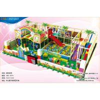 儿童乐园设备厂家排名 重庆幼儿小精灵钻洞波波池淘气堡玩具 天河室内儿童乐园【牧童】epe