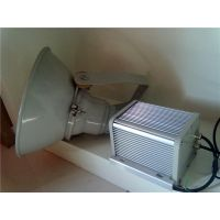 防震型超强投光灯 NTC9200-J1000 大功率投光灯