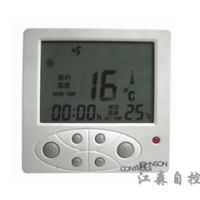 原装正品江森液晶温控器/江森温度控制器