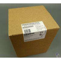 现货供应西门子S7-300/CPU314C-2PtP/6ES7314-6BH04-0AB0