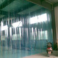 皮帘子 皮门帘 塑料软皮帘 透明皮帘 软玻璃价格 软玻璃厂家