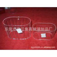 特种玻璃管,防爆管,高硼硅玻璃管,灯饰玻璃管,异型玻璃管
