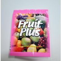 深圳糖果包装袋厂家 全国供应各类糖果包装袋 糖果包装袋 立本包装