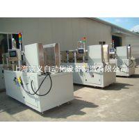 ZYK-03H20 高速开箱机(20-25箱/分) 卧式开箱机