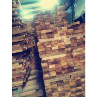 菠萝格亭子|菠萝格花架|菠萝格葡萄架|菠萝格楼梯|古建筑厂家