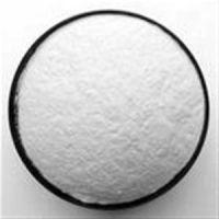 供应优质食品级麦芽糖醇生产厂家 量大从优