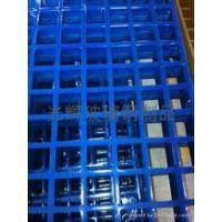 ban玻璃钢格栅 玻璃钢格栅板