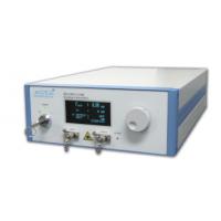日本Alnair Labs品牌的光学滤波器