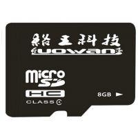 厂家批发 TF4G8G16G32G64G存储卡 批发足量中性手机内存卡TF卡