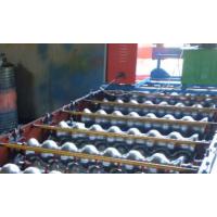 双层压瓦机系列双层彩钢设备压瓦机设备角驰压瓦机规格齐全坚固耐用