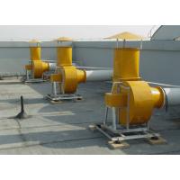 广州实验室装修工程 天河实验室无尘车间施工