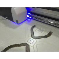 万能平板喷绘机福建uv平板打印机温州玻璃喷绘机南京金属打印机