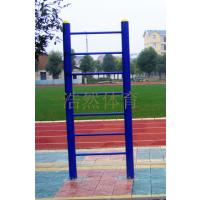 广场健身路径器材肋木厂家价格批发