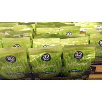 新西兰a2成人奶粉商务车进口清关 成人奶粉香港原箱进口物流