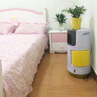 供应专业的蒸发式空调扇