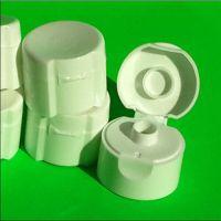 软管塑料盖_塑料盖_源昌塑料盖(已认证)