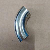 陇南,不锈钢对焊弯头|哪家好|消防 天目 304/316L 焊接弯头生产厂家