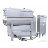 诸城正佳机械(图),真空搅拌机规格型号,真空搅拌机