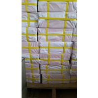 D127耐磨焊条型号:EDPMn3-15焊条