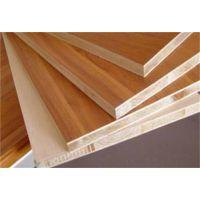 廊坊生态板,千川木业(图),优质生态板选购厂家