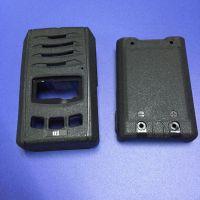 模具设计 塑胶模具 注塑模具 塑料模具 模具制造 注塑加工