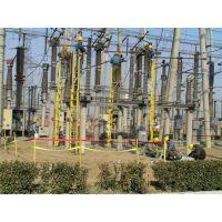 220kv多功能检修架河北创意电气厂家直销材料好信誉高