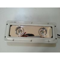 厂家批发SR625-LED低顶灯/武汉防爆NFC9170