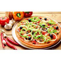 哪里学意式披萨培训 披萨技术培训 披萨配方配料