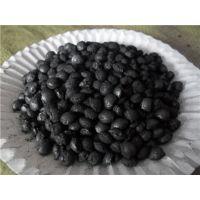 桂林增碳剂价格|广西梧州增碳剂厂家|北海增碳剂供应