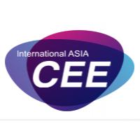 2017第十六届中国国际消费电子博览会(CEE)