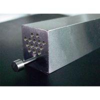 孔加工、冷却水孔加工、顶杆孔加工、司筒孔、深孔钻加工
