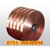 NKB032铜合金
