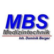 北京汉达森优势供应德国MBS电流互感器