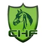 CHF 2017第十一届中国国际马业马术展览会