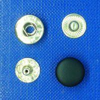 深圳厂家供应金属电镀纽扣,四合扣,铜铁10mm纽扣,