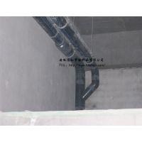 无为做虹吸排水系统工程设计安装的有哪些?