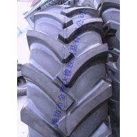 厂家直销8.00-18/800-18拖拉机轮胎农用人字花纹轮胎