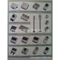 防爆防腐照明动力配电箱BXM8050-8