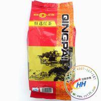 沈村阿萨姆红茶600g 特级精选锡兰红茶 伯爵红茶 珍珠奶茶专用