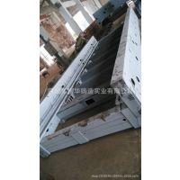 焊接机械 焊接加工 焊接 机械加工 大型机械加工 机架加工