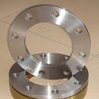 供应GB/T9112 碳钢 板式平焊法兰 PL板式平焊法兰生产厂家