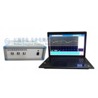变压器绕组变形检测仪销售