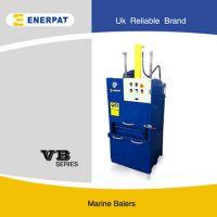 供应小型船用垃圾压缩机,小型自动液压打包机