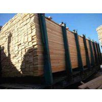 云杉|云杉做家具好吗|云杉木材基地|云杉板材价格|韵桐