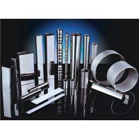 广州不锈钢管精品|高性能不锈钢管|不锈钢椭圆管精品供应信息