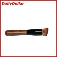 厂家直销 单支水曲木 专业化妆刷 速卖通/ebay/亚马逊爆款