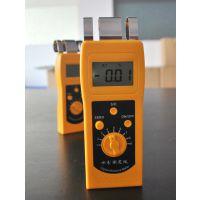 拓科牌墙面地面水分测定仪DM200C