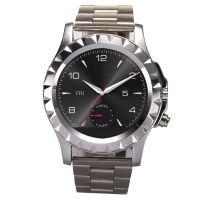 厂家批发天兴S2蓝牙智能手表|心电图体温计手表