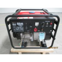 特价直销氩弧、纤维素、下向焊 HW200雅马哈发电电焊机